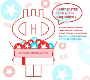 HRREV Easter Downloads (1)