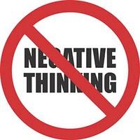Negative Thinking - Copy