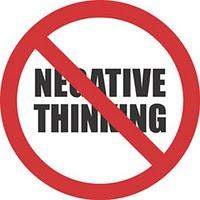 Negative Thinking - Copy