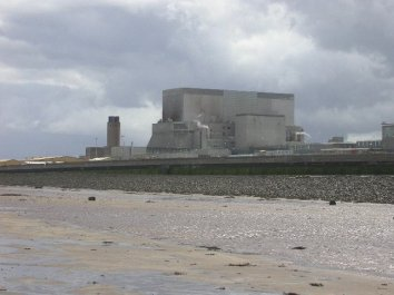 Hinkley_Point_B_power_station
