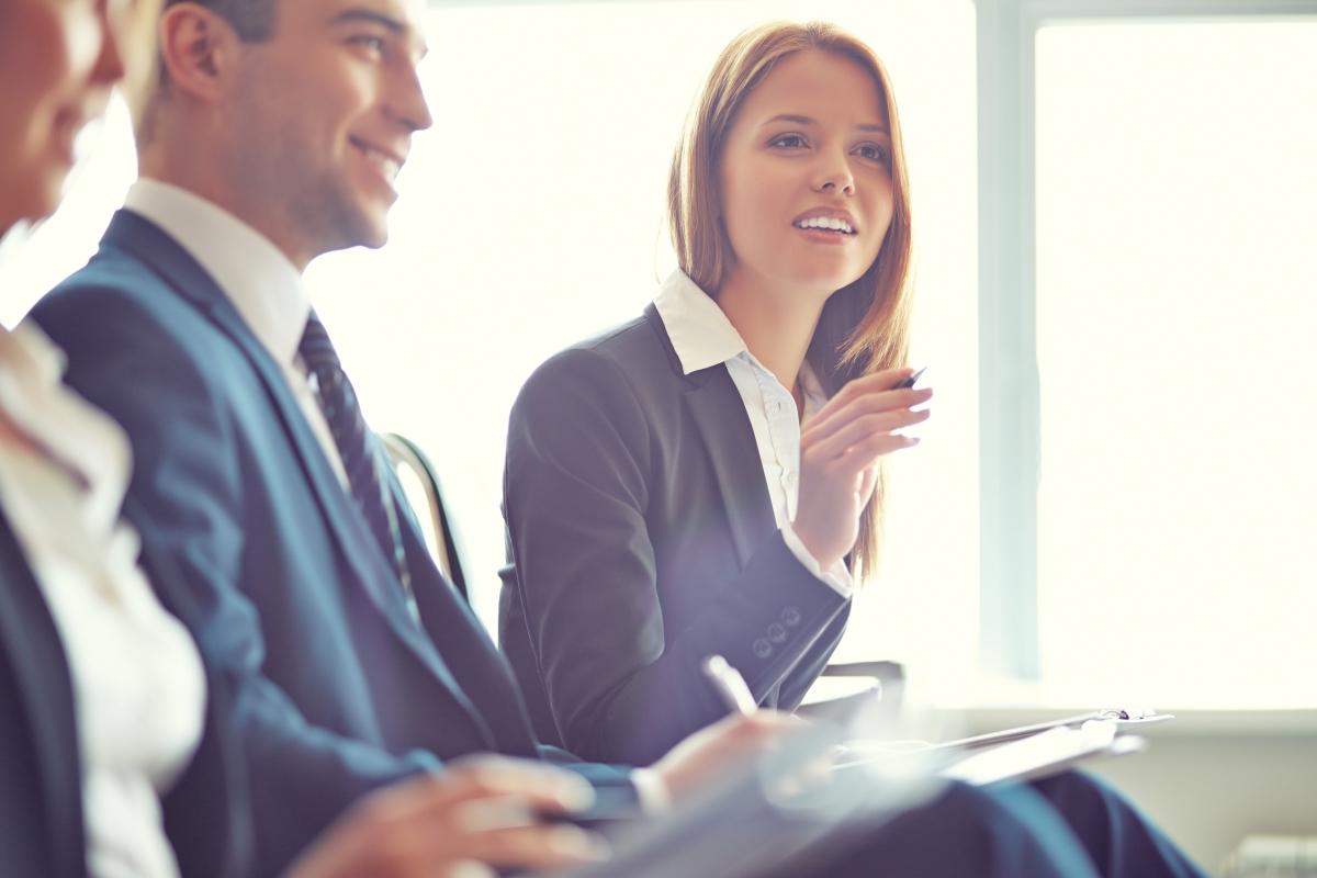 HR, outsourcing, HR Revolution