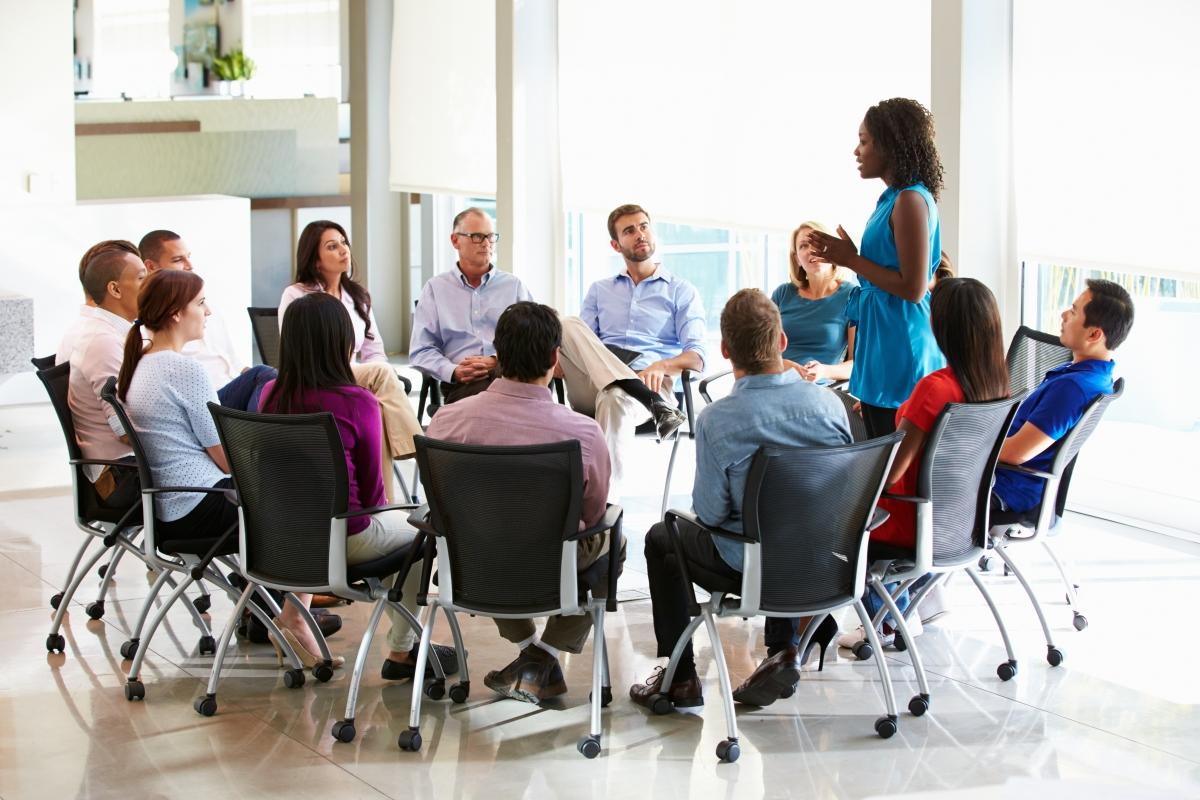 HR Revolution | HR Outsourcing UK
