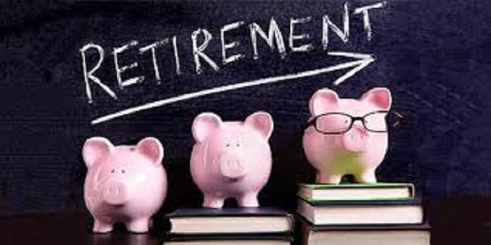 Guide to Auto-enrolment