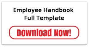 Button Employee Handbook