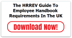 Guide to Employee handbook