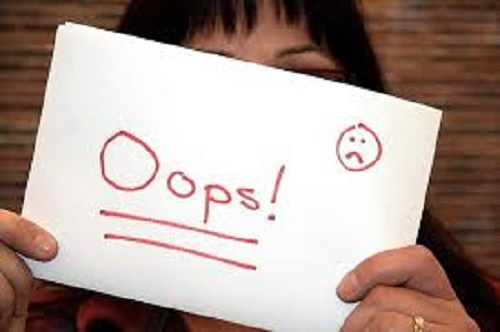 hr mistakes, outsourced hr