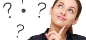21 commonly asked interview questions