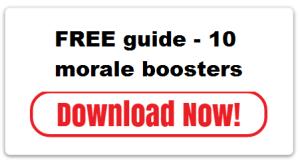 Free Ebook Ten morale boosters