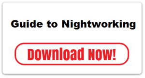 Guide to nightworking