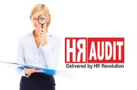 HR Audit Main with Logo