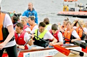 dragon-boat-race-102