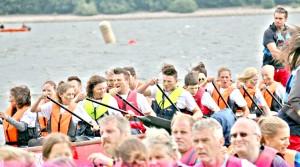 dragon-boat-race-103