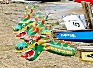 dragon-boat-race-59