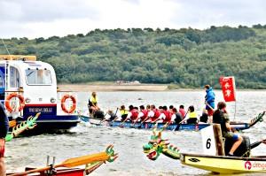 dragon-boat-race-76