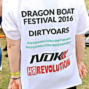dragon-boat-race-90
