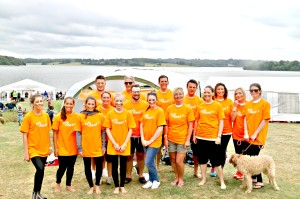 dragon-boat-race-team-5