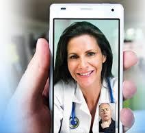 virtual-doctor