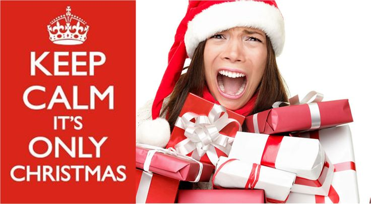 keep-calm-hr-revolution-hrrev-online-chritmas-outsourced-hr