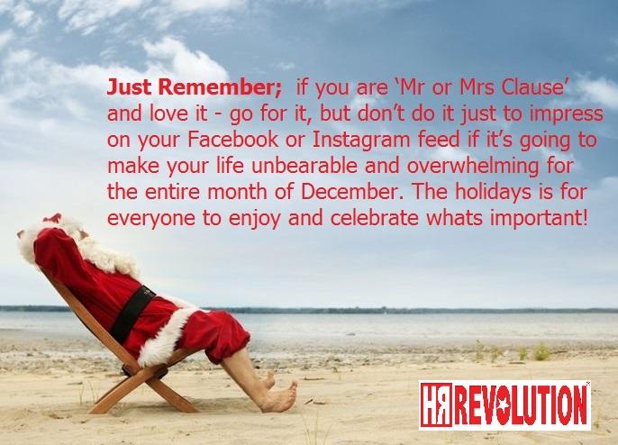 zen-christmas-hr-revolution-hrrev-online-outsourced-hr