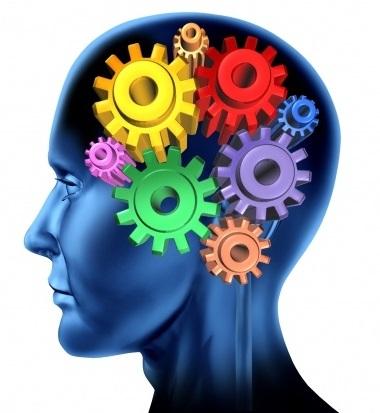 active-brain