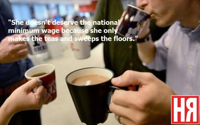 minimum wage, outsourced hr, HR policies, HR consultancy