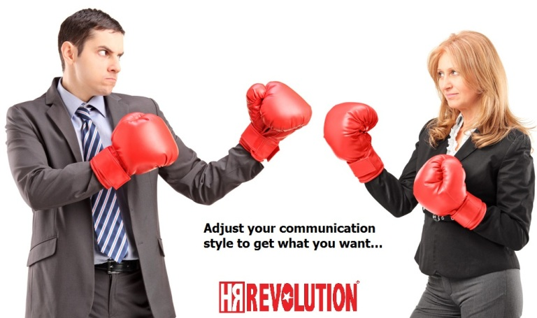 personality traits are not an excuse for poor behaviour -outsourced-hr-hr-revolution