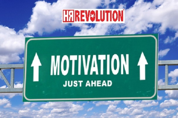 motivation - blue monday - hr revolution