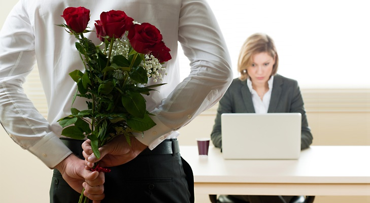 valentines-day-office-dos-and-donts-outsourced-hr-hr-revolution