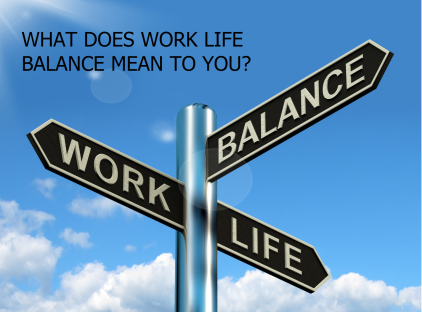 worklifebalance1