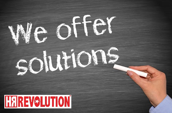 4-ways-outsourcing-hr-can-help-you-save-money-2-outsourced-hr-hr-revolution