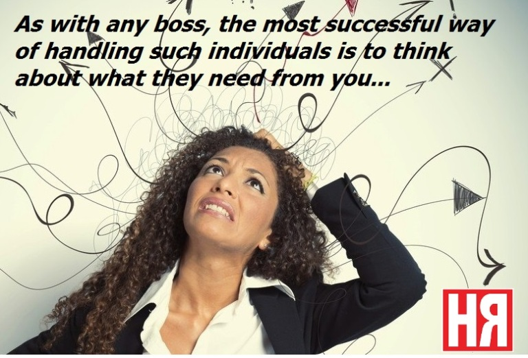 dealing-with-psychopathic-boss-outsourced-hr-hr-revolution