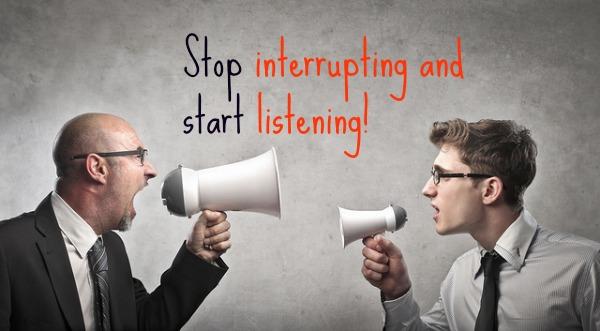 stop-interrupting