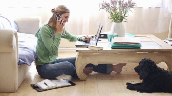 work-from-home-outsourced-hr-hr-revolution
