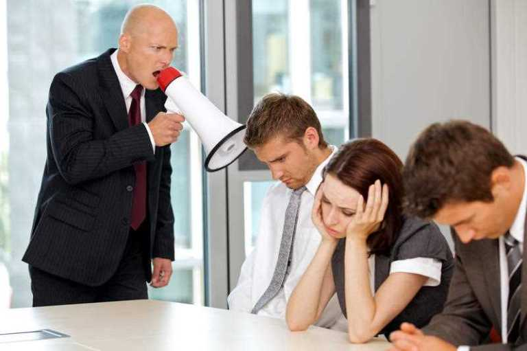 your-boss-the-psychopath-outsourced-hr-hr-revolution