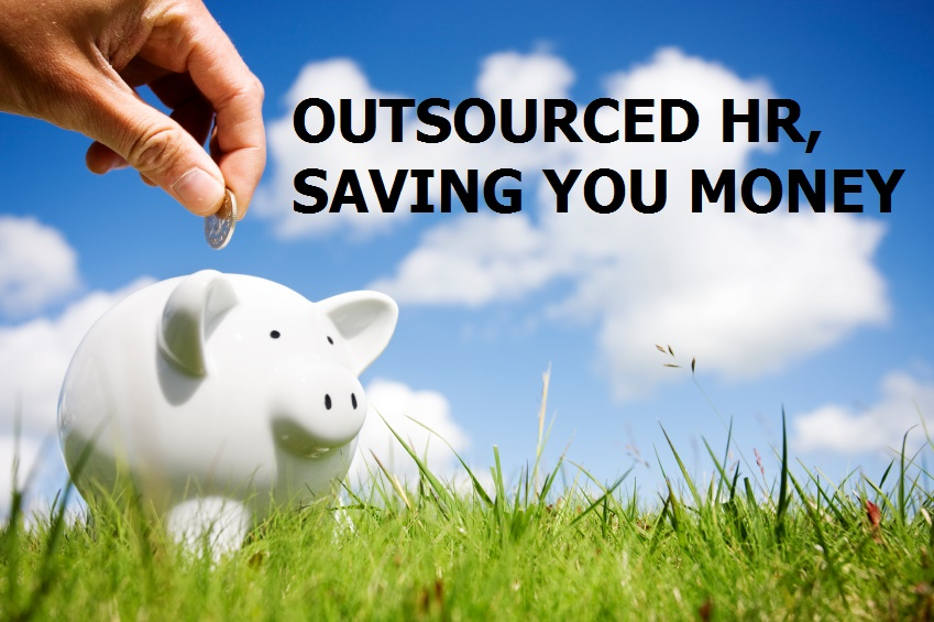 outsourced hr