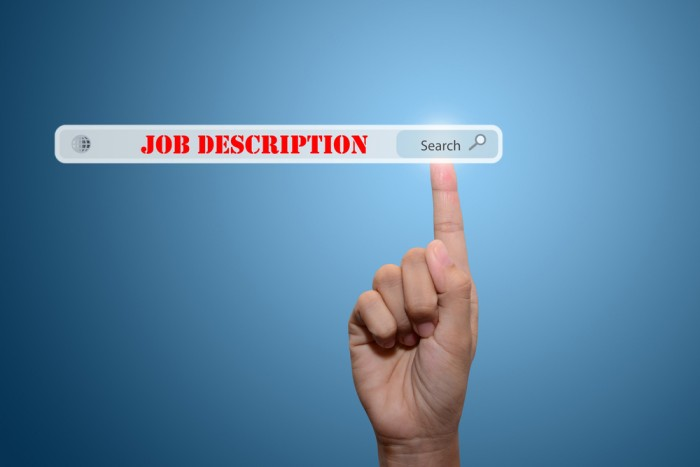outsourced hr hr solutions