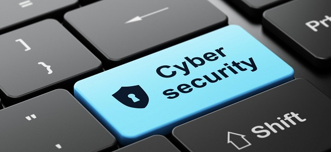 cyber security risk1