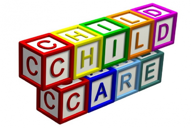 childcare extension1 - hr revolution - outsourced hr
