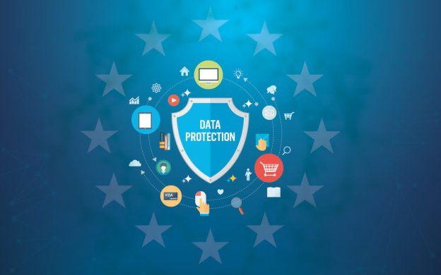 What-General-Data-Protection-Regulation-GDPR-means-to-UK-small-businesses-