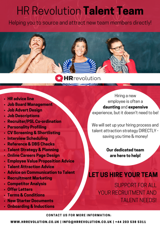Talent Solution Flyer.png