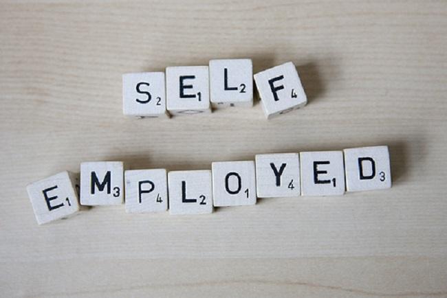 employment status1 - hr revolution - outsourced hr