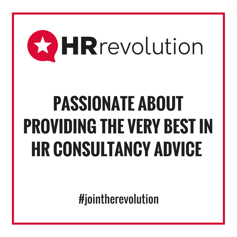How to plan for the summer holidays HR Revolution