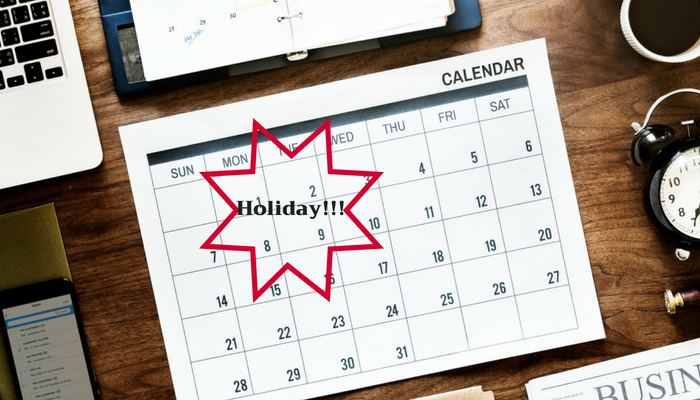 part time holiday entitlement 2 - outsourced hr - hr revolution
