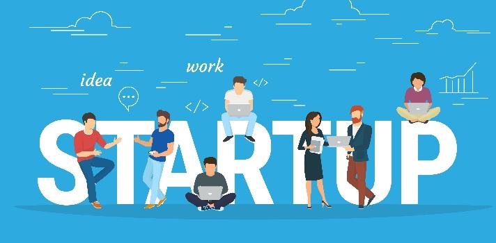 startup - hr revolution - outsourced hr