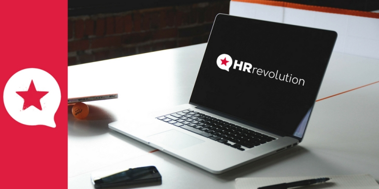 breathehr - outsourced hr - hr revolution